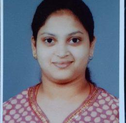 Pooja Thakur